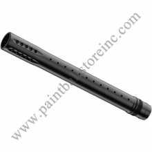 dye_ultralite-paintball_barrel_tip-black[1]1